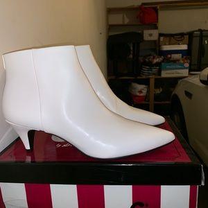 Sam Edelman (Circus) Kirby boots